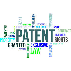 translation_of_patents_in_the_scientific